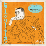 Dominic-Bugatto-Lee-Morgan-8