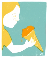 Casson+Sophie+icecream2_72