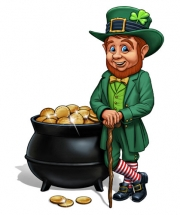Ron-Dollekamp-MSH-Leprechaun