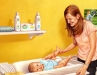 Edmiston Jason - Kimberly-Clark Baby Room