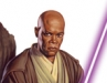 Edmiston Jason - Mace Windu