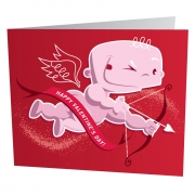 Paul-Howalt-Valentines_Day_Card