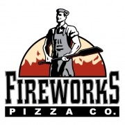 Kelly-Hume-Fireworks-Pizza-Co
