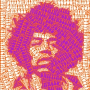 Kelly-Hume-TypeFaces-Jimi