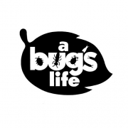 Kelly-Hume-A-Bugs-Life