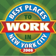 Kelly-Hume-Best-places-to-Work