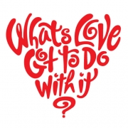 Kelly-Hume-Whats-Love-Got-to-Do-With-It