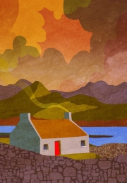 Kevin-McSherry-cottage