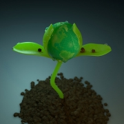 Trevor-Nelson-Sprouting-Earth