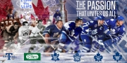 Rick-Jacobson-Leafs-Galleria-Toneboard