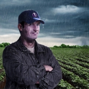 Rick-Jacobson-Potato-Farmer-crop