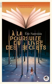 Matt-Roussel-Book-of-Secrets