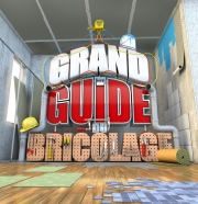 Matt-Roussel-Grand-Guide