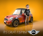 Matt-Roussel-Mini