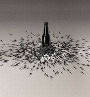 Matt-Roussel-Magnetic Beer.jpg