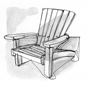 Shelagh-Armstrong-TheCHAIRS