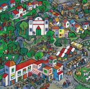 Shelagh-Armstrong-Village