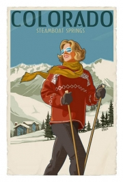 Jode-Thompson-ColoradoSkiPoster