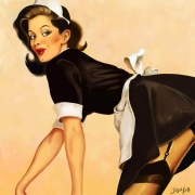 Jode-Thompson-PinUp2