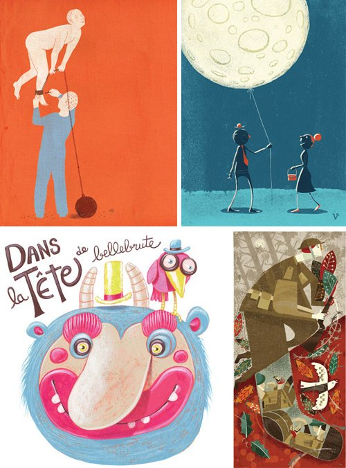 http://www.appliedartsmag.com/winners_illustration.php