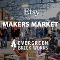 Holiday Makers Market + Matthew Daley