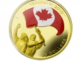 Shelagh-Armstrong-CanadPrideCoin