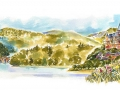 Shelagh-Armstrong-Shelagh-Armstrong-weston-landscape-1