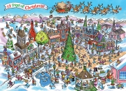 Dave-Whamond-doodletown-12-days-of-christmas_0