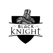 Wesley-Bates-Black-Knight-