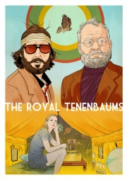 Dominic-Bugatto-Royal-Tenenbaums