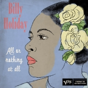 Dominic-Bugatto-Billy-Holiday