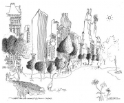Coburn+John+central-park-south