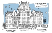 John-Coburn-Grand-Trunk-Hotel