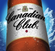 Ron-Dollekamp-CanClub-4BottlePack