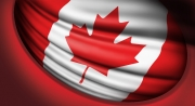 Ron-Dollekamp-CanadianFlag-Wrap