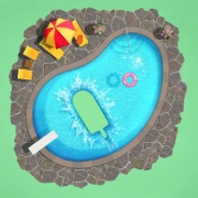 Ron-Dollekamp-Fruttare-Pool