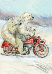 Claire-Fletcher-3-Bears-on-a-Bike