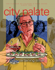 Guy-Parsons-City-Palate-Cover