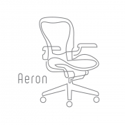 Paul-Howalt-Aeron_Chair