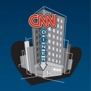 Paul-Howalt-CNN_Diner