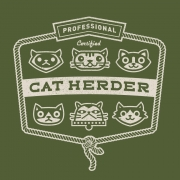 Paul-Howalt-Cat_Herder_Award