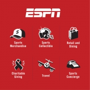 Paul-Howalt-ESPN_Online_Icons
