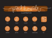 Paul-Howalt-Howalt_Icons