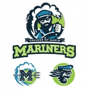 Paul-Howalt-Mariners_Logos