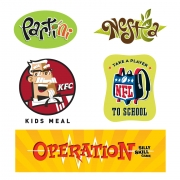 Paul-Howalt-Miscellaneous_Logos_2