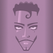 Paul-Howalt-Prince_Tribute