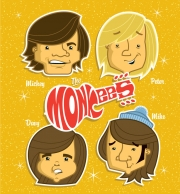 Paul-Howalt-The_Monkees