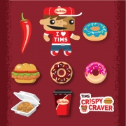 Paul-Howalt-Tims_Game_Graphics
