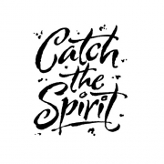 Kelly-Hume-Catch-the-Spirit