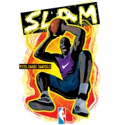 Kelly-Hume-Slam